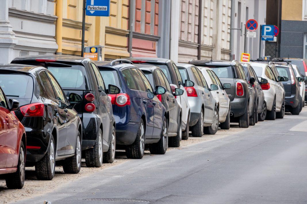 De drie D's van mobiliteit: delen, data en duurzaam