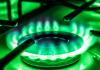 groengas